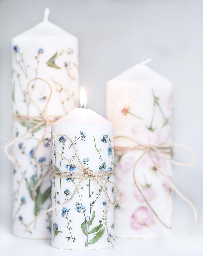 Muttertag | Mutter | Geschenk | Ideen | Inspiration | Frühling | Blumen | DIY | selbstgemacht | Überraschung | Deko | Dekoration | Mama | Mothers Day | Feier | Liebe | #frühlingblumen
