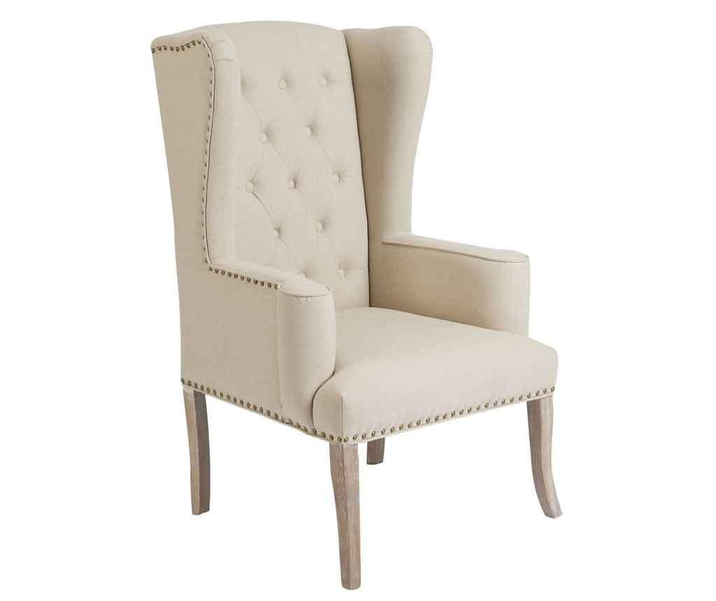 Explore Armchair, Beige, and more!