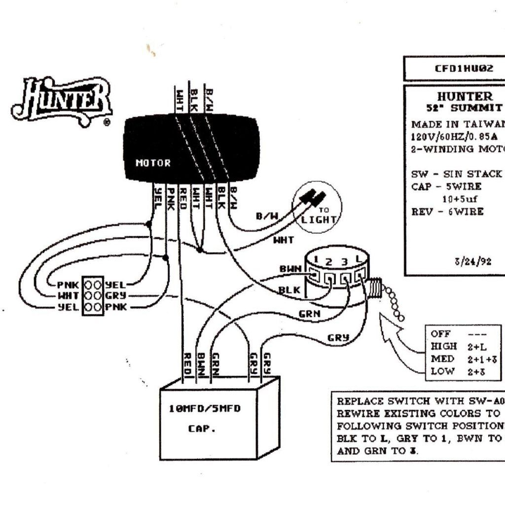 5d3e114f735d532e7c3a9ee6564ee763 ceiling fan speed switch wiring diagram ladysro info hunter original wiring diagram at readyjetset.co