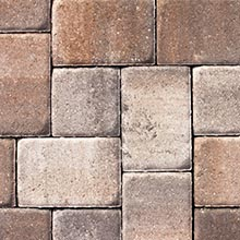 Belgard Paver Colors Patio Pavers Rockledge Titusville Cocoa Melbourne Fl Paving Stone Patio Patio Stones Concrete Pavers
