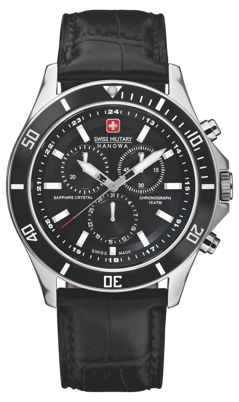 Buy Swiss Military Arrow chrono watch d15e351d45