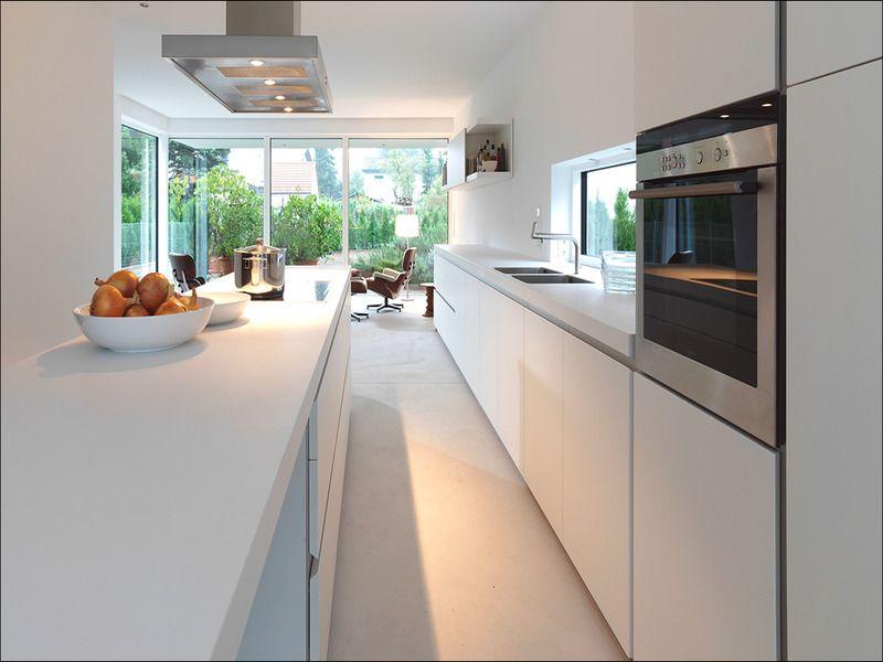 Image For Brugman Keukens Almere Moderne Keukens Keuken Kookeiland Keuken Inspiratie