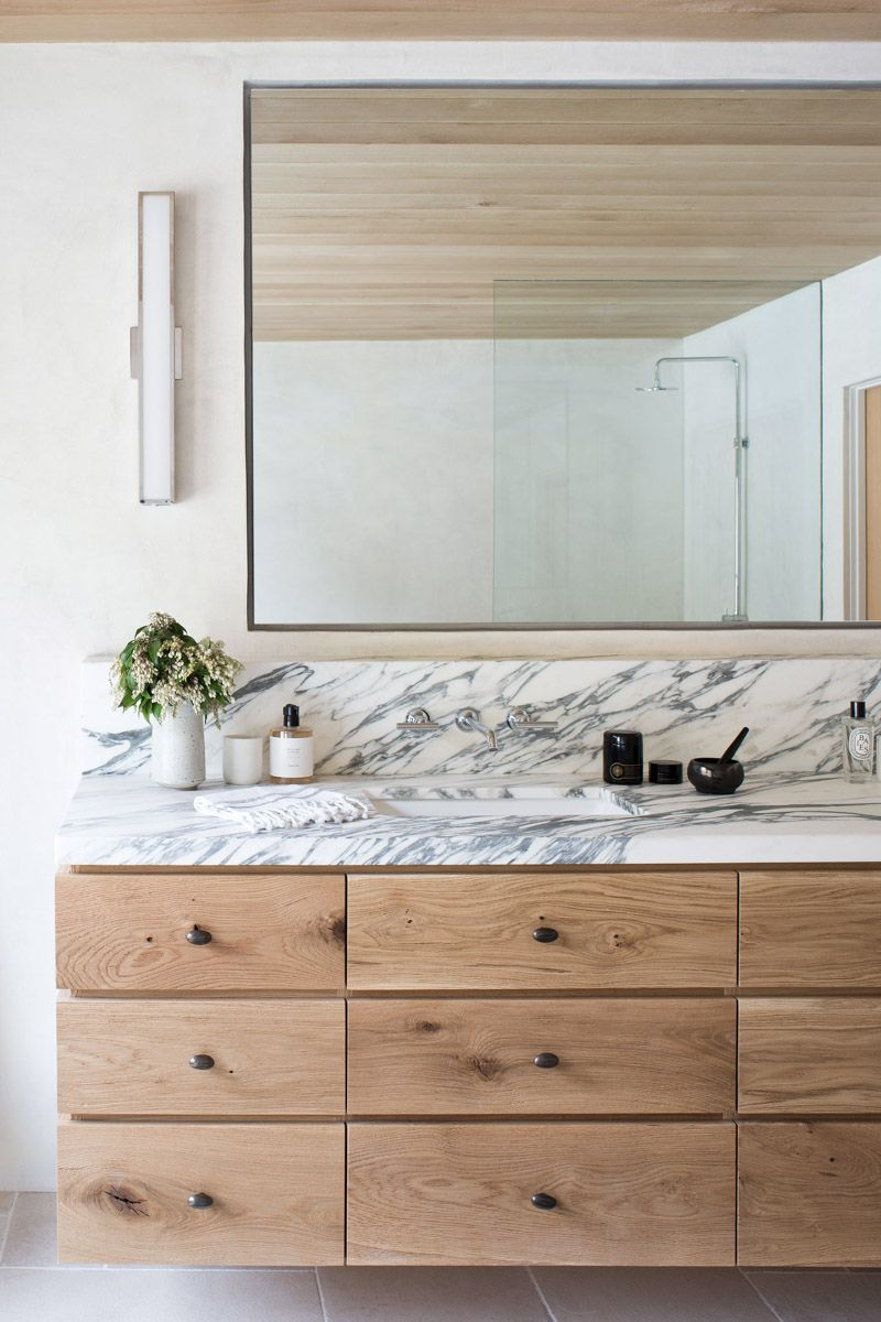 5 Tips on Buying the Best Bathroom Suites | Pinterest | Contemporary ...