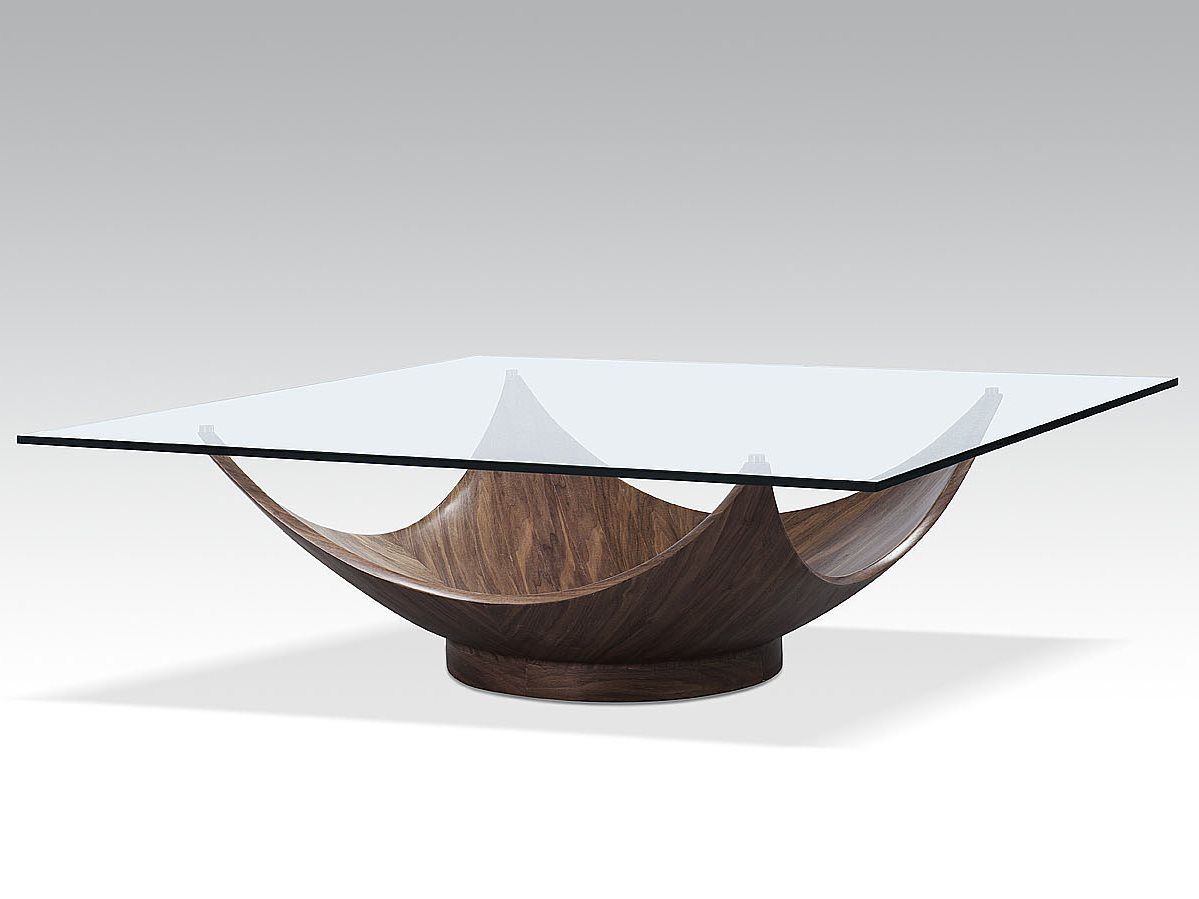 Luxury Home Decor Shopping For Indoor Outdoor Modern Coffee Tables Glass Top Coffee Table Coffee Table Wood [ 899 x 1199 Pixel ]