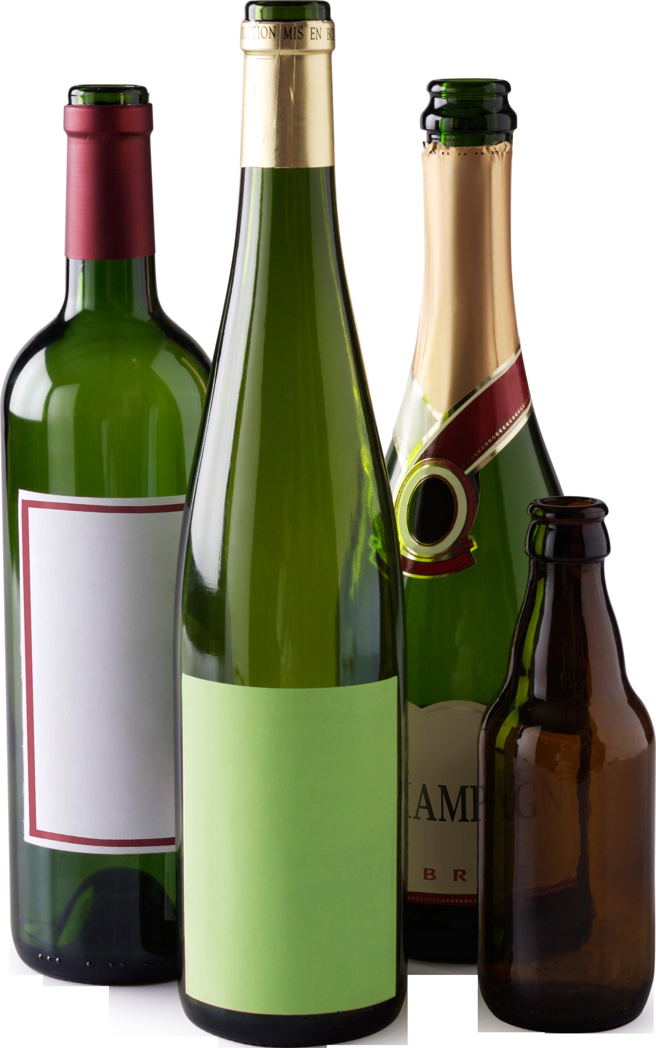 Bottle Png Image Bottle Bottle Images Wine Bottle