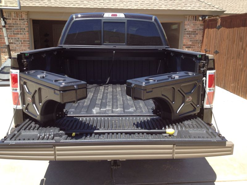 hauler truck bed besides utility beds service bodies and tool boxes