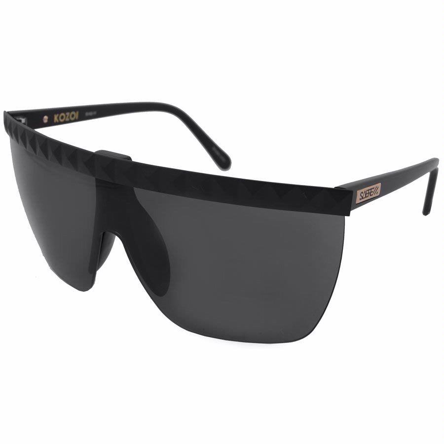 Style Kozoi SunglassesEyewearGlasses Sabre SunglassesMy mwN0Oyv8n