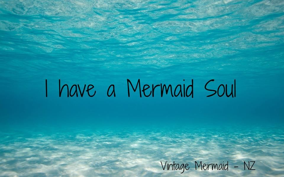 Pin By Kathy Tassi On I'm Really A Mermaid ☺ In 2019