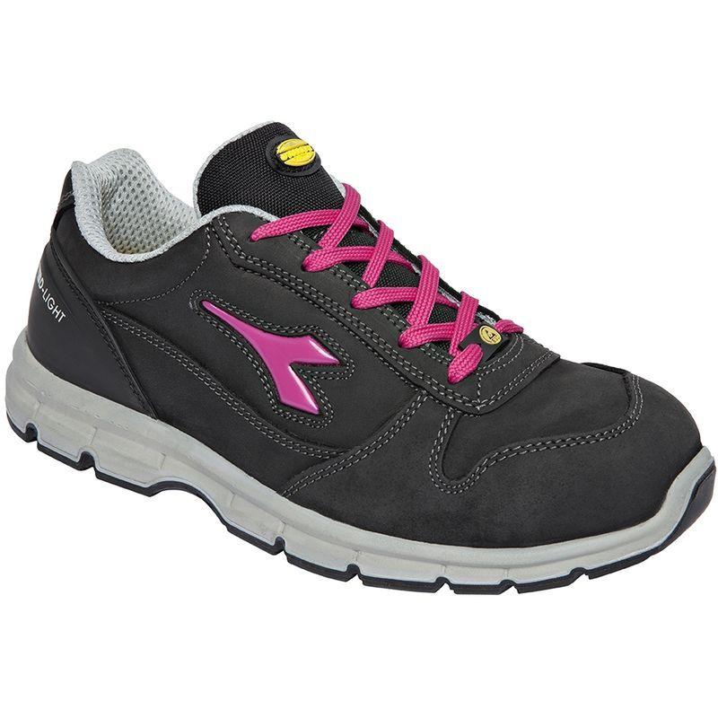 Chaussures de sécurité Shoes, Sneakers, Running