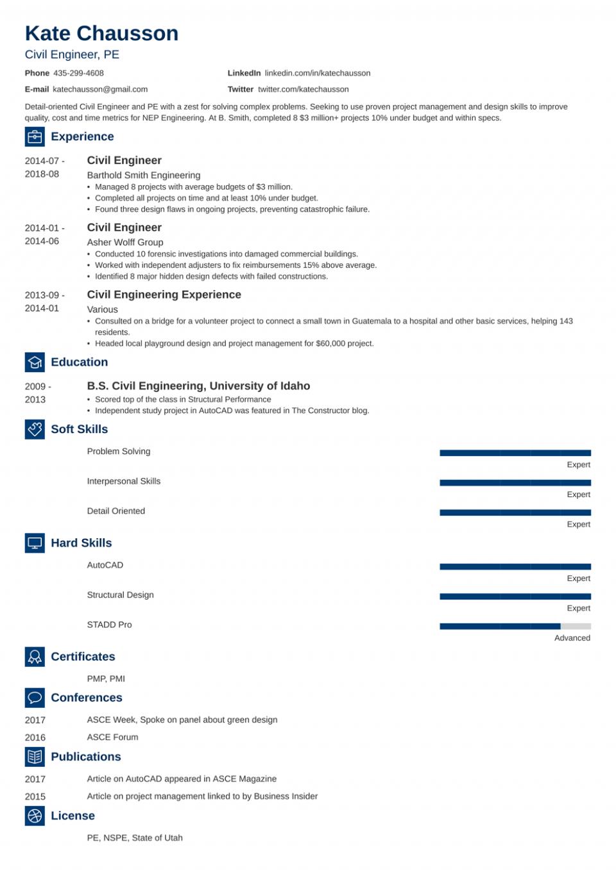 15 Diploma Civil Engineer Resume Format Pdf In 2020 Preschool Teacher Resume Teacher Resume Teacher Resume Examples