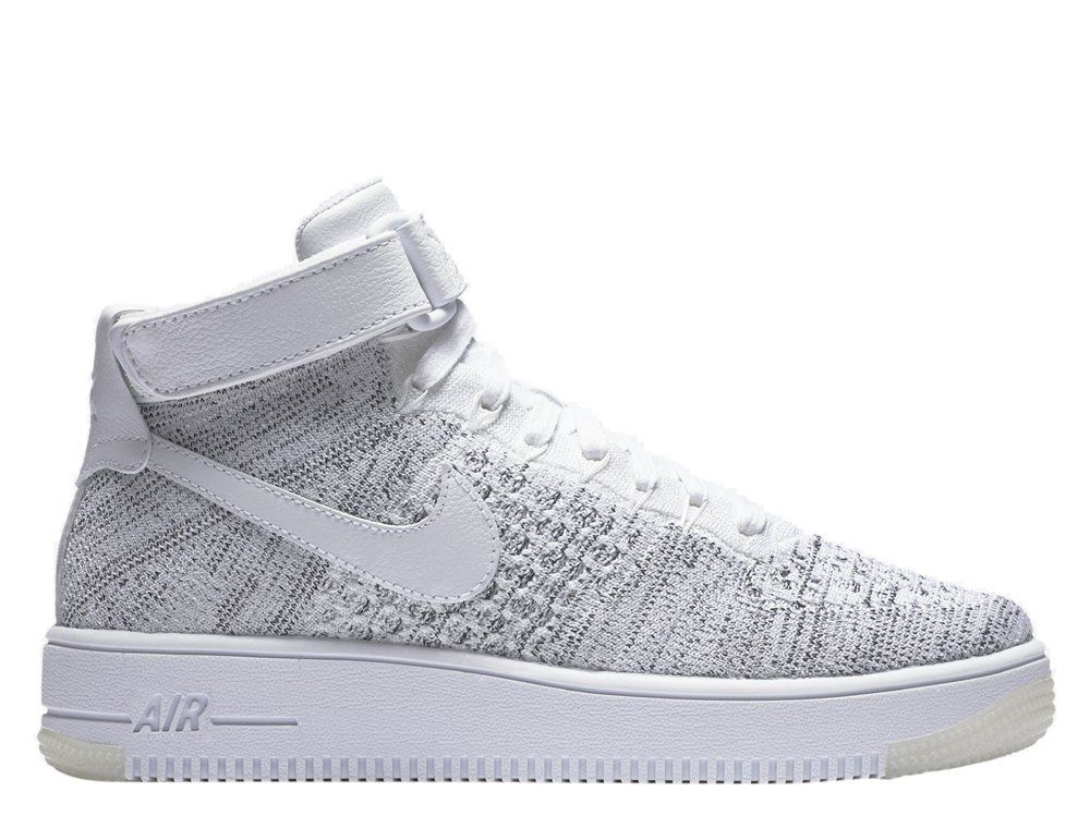 buty nike wmns air force 1 '07 prm zalando
