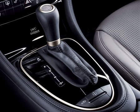 Whether You Choose To Buy A Car With Manual Or Automatic Transmission Know That Both Will Accomplish The Automatic Transmission Transmission Mercedes Benz Cls