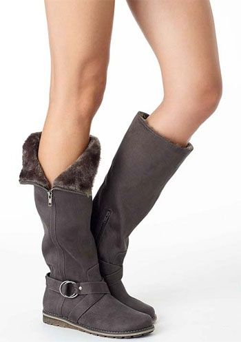 c53c3d854 Website For Discount UGG . what are you waitting for?   Feet ...