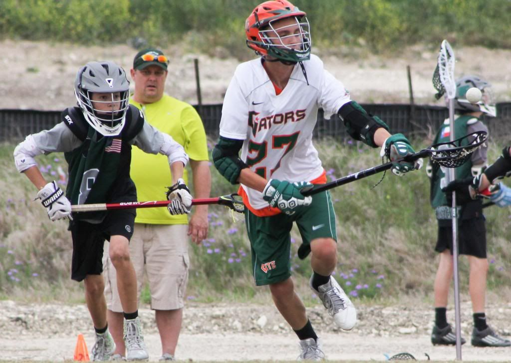 Pin by Will Hiles on Gateway Middle School Lacrosse 2014