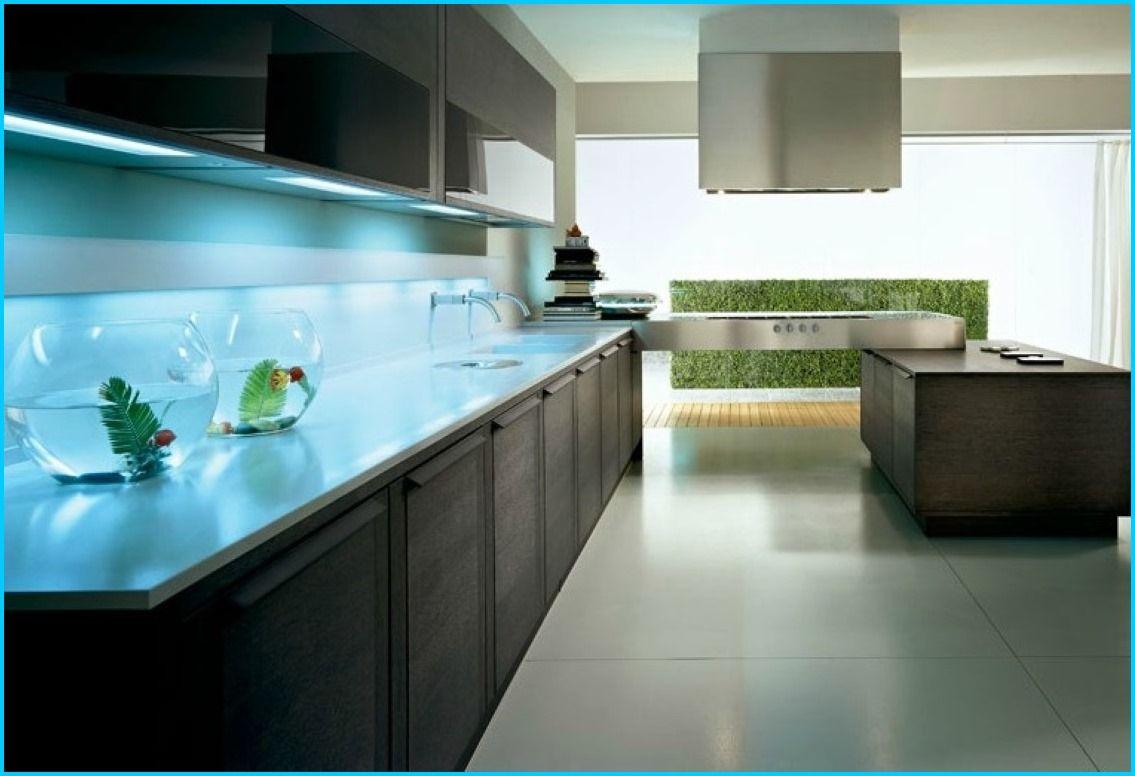 minimalist small kitchen design pictures   HomeBuildDesigns ...