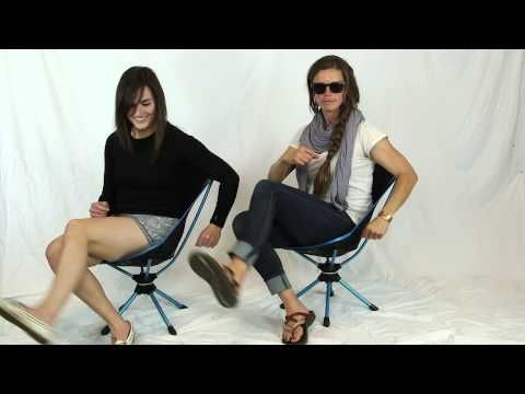 Wondrous Big Agnes Chairs Swivel Chair Camping Swivel Chair Ibusinesslaw Wood Chair Design Ideas Ibusinesslaworg
