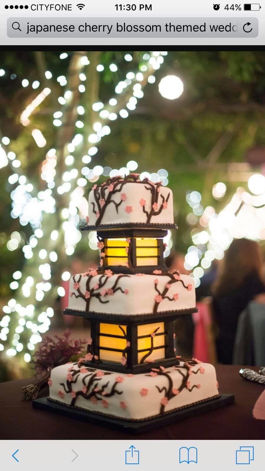 Pin by Lauri Crafts on cake stuff | Tree stump cake
