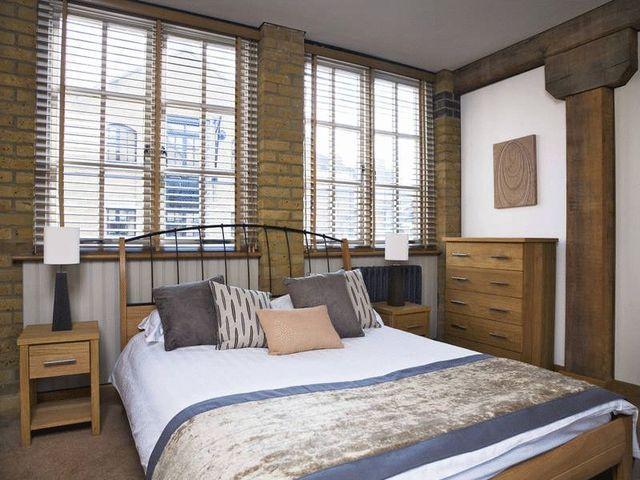 Zwei Schlafzimmer Wohnung In London ZweiZimmerWohnung In