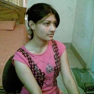 Punjab dating