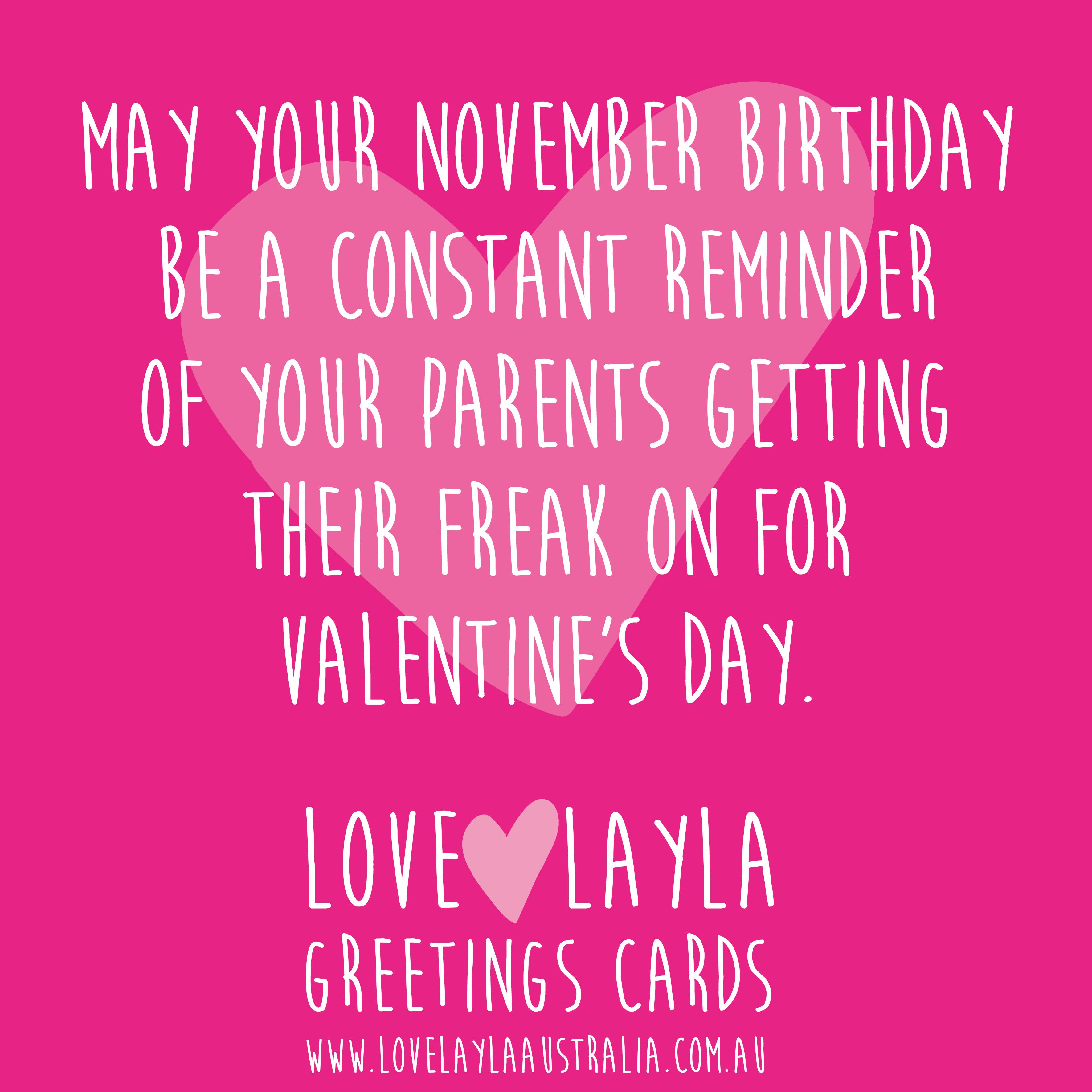 Get Your Freak On Reminder Remember Mumanddad Sexytime Getyourfreakon Valentines Happy Valentines Day Funny Valentines Day Funny Meme Happy Sibling Day