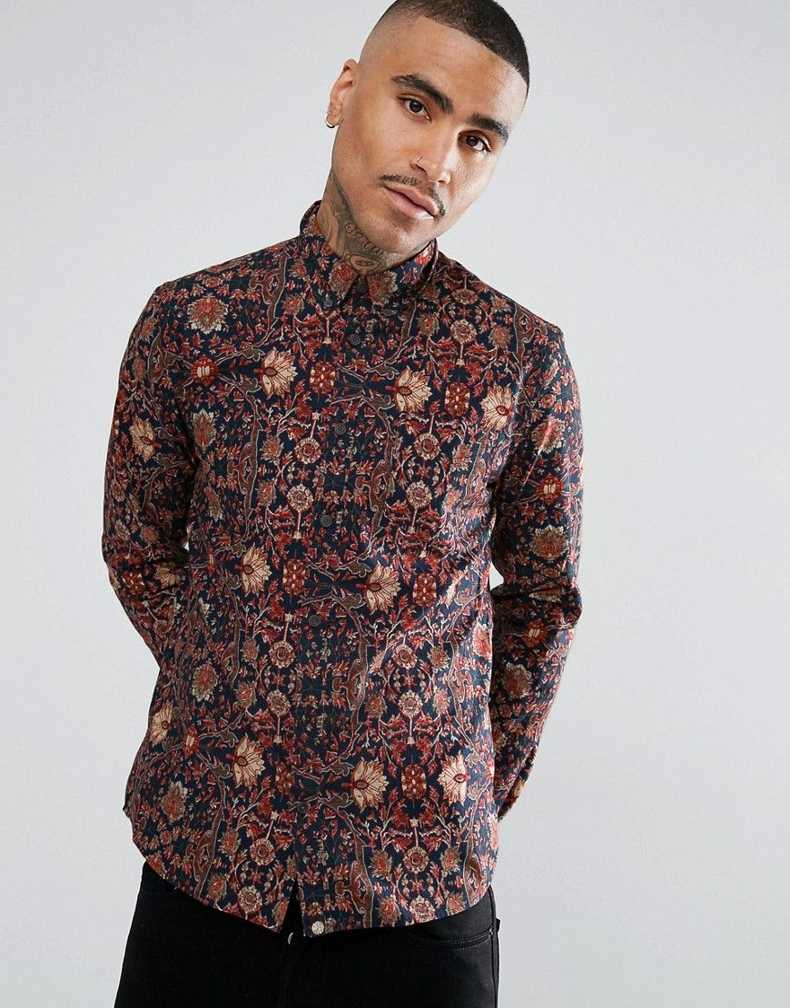 Get this pretty greenus longsleeved shirt now click for more