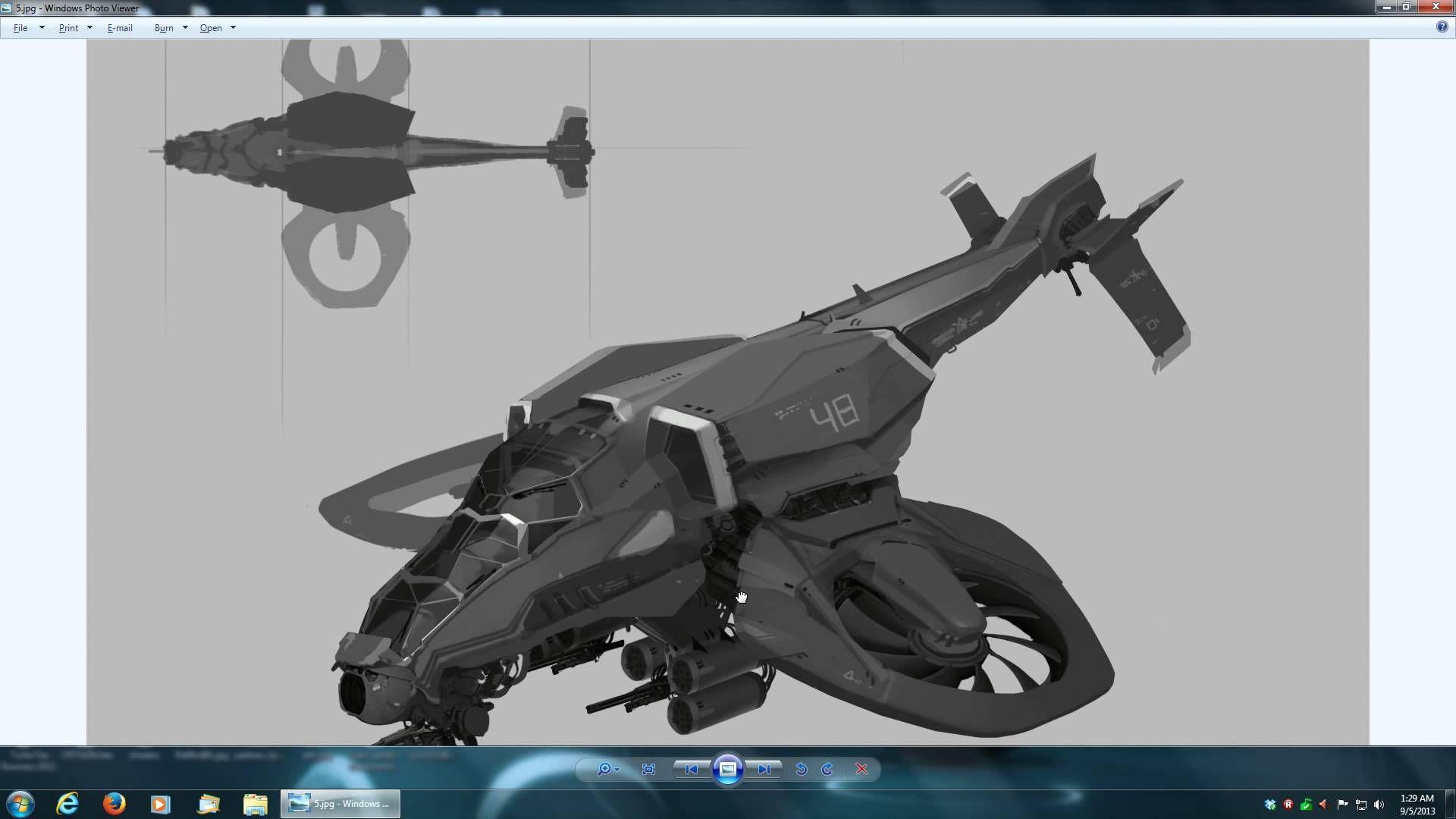 avatar aircraft concept art - Google zoeken