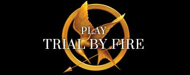 Watch Trial by Fire Full-Movie Streaming
