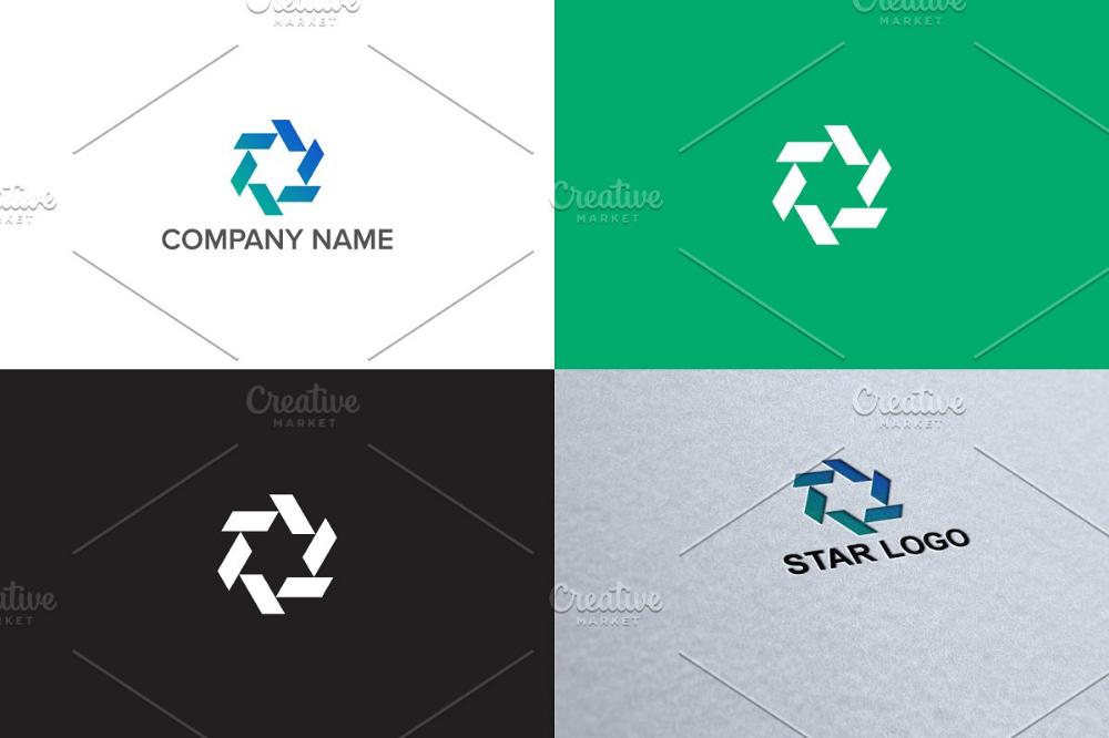 Star Logo Design Star Logo Design Logo Design Star Logo