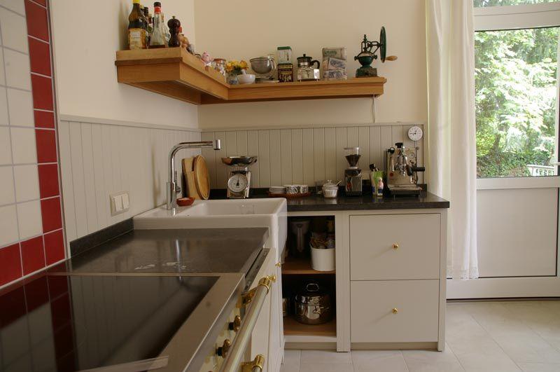 shaker-induktionjpg 800×531 Pixel küche Pinterest Küche - küche fliesen ideen