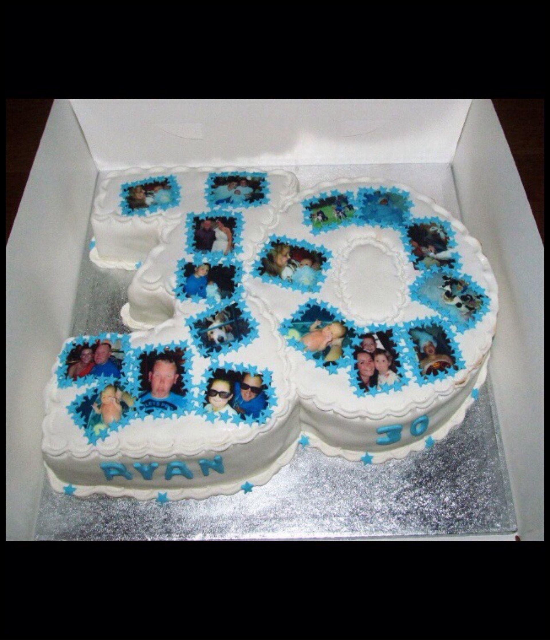 photo cake cake ideas pinterest photos photo cakes and cakes