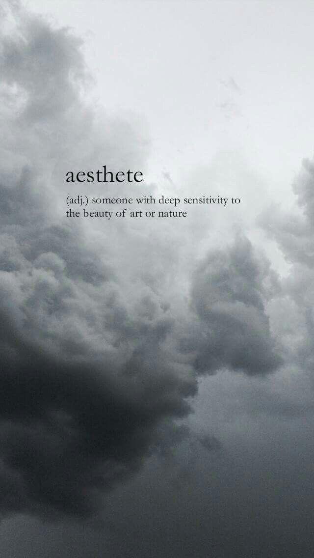 Nature It Is Pinterest Fatemamerchant Weird Words Rare Words Aesthetic Words