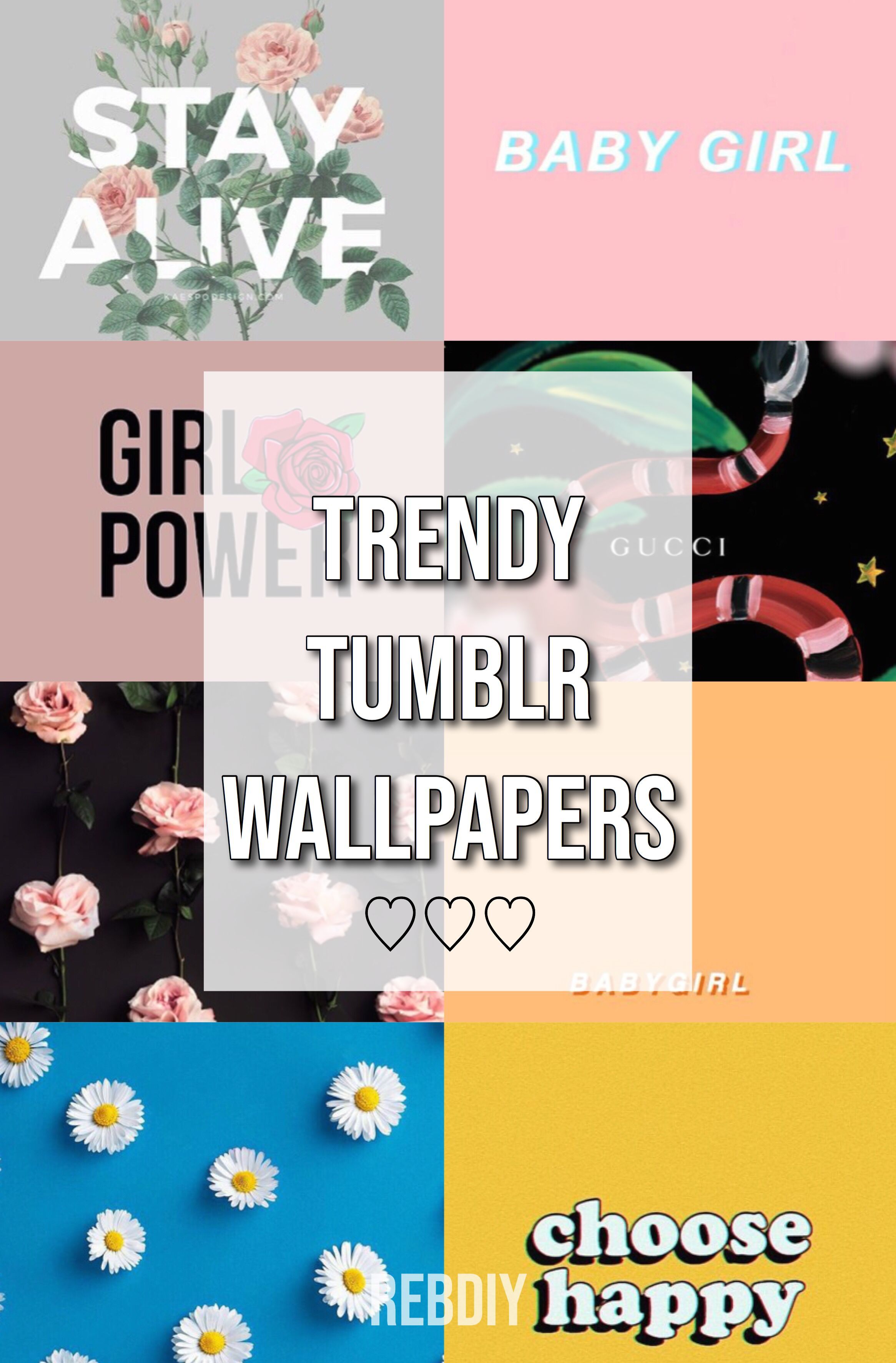 Trendy Iphone Tumblr Wallpapers Backgrounds Etc Tumblr