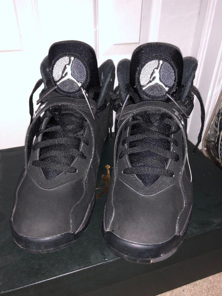 6c102812f10eb8 jordan 8 chrome  fashion  clothing  shoes  accessories  mensshoes   athleticshoes (ebay link)
