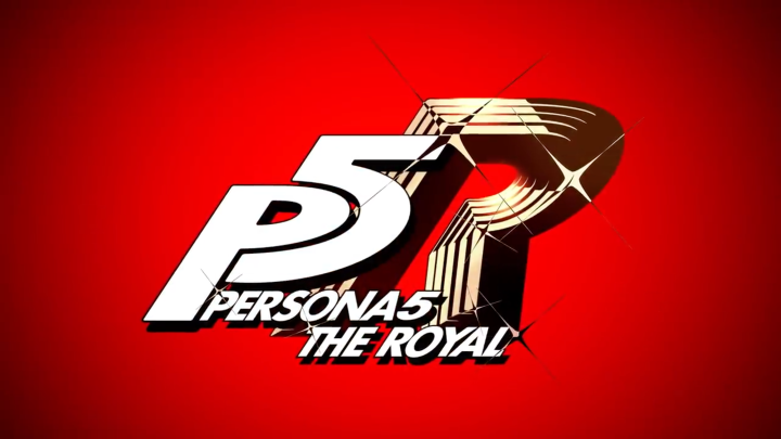 Persona 5 The Royal Revealed Persona 5 Persona Female Characters