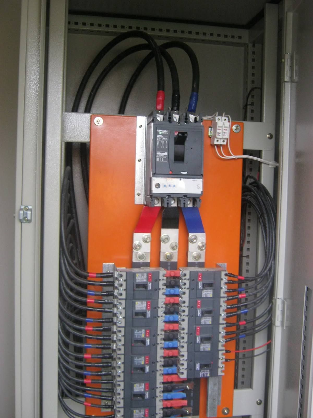 medium resolution of electrical symbols electrical wiring electronic engineering electrical engineering technology board calculator tech sign