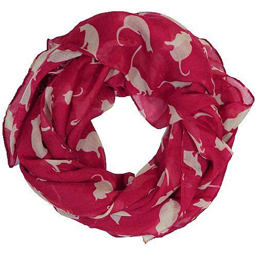 Large cat print design women scarfs Unknown, http://www.amazon.co.uk/dp/B00E3HHYNC/ref=cm_sw_r_pi_dp_b8a4sb1M86CS5