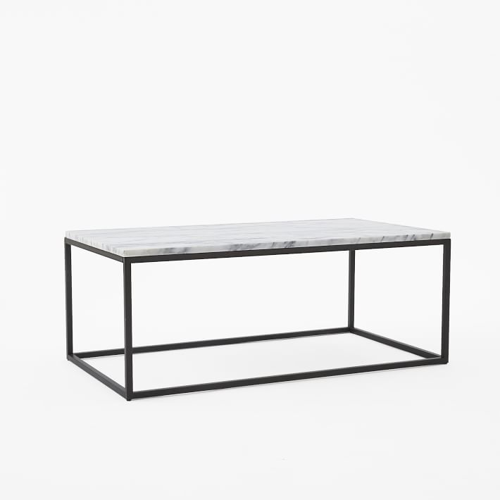 Box Frame Coffee Table Marble Antique Bronze Marble Coffee Table Coffee Table Box Frames