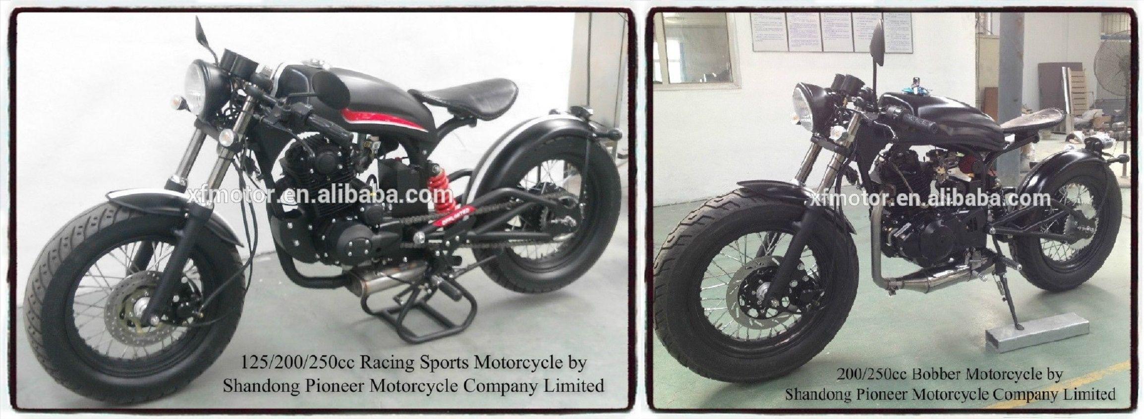 200 250cc racing sports motorcycle honda cb200 suzuki gs200 suzuki gs250 engine