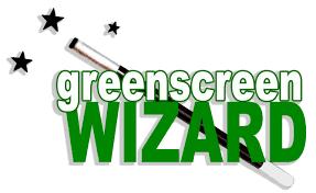 موقع الذكي للبرامج والتطبيقات تحميل برامج 2020 برنامج كروما للصور Green Screen Wizard لاستبدال ال Greenscreen Green Screen Photography Photography Software
