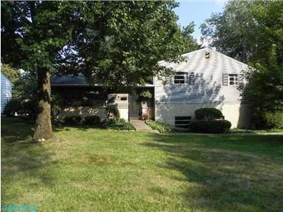 5d3fb28f84d0f990e9406585eab86621 - Better Homes And Gardens Realty Lancaster Ohio
