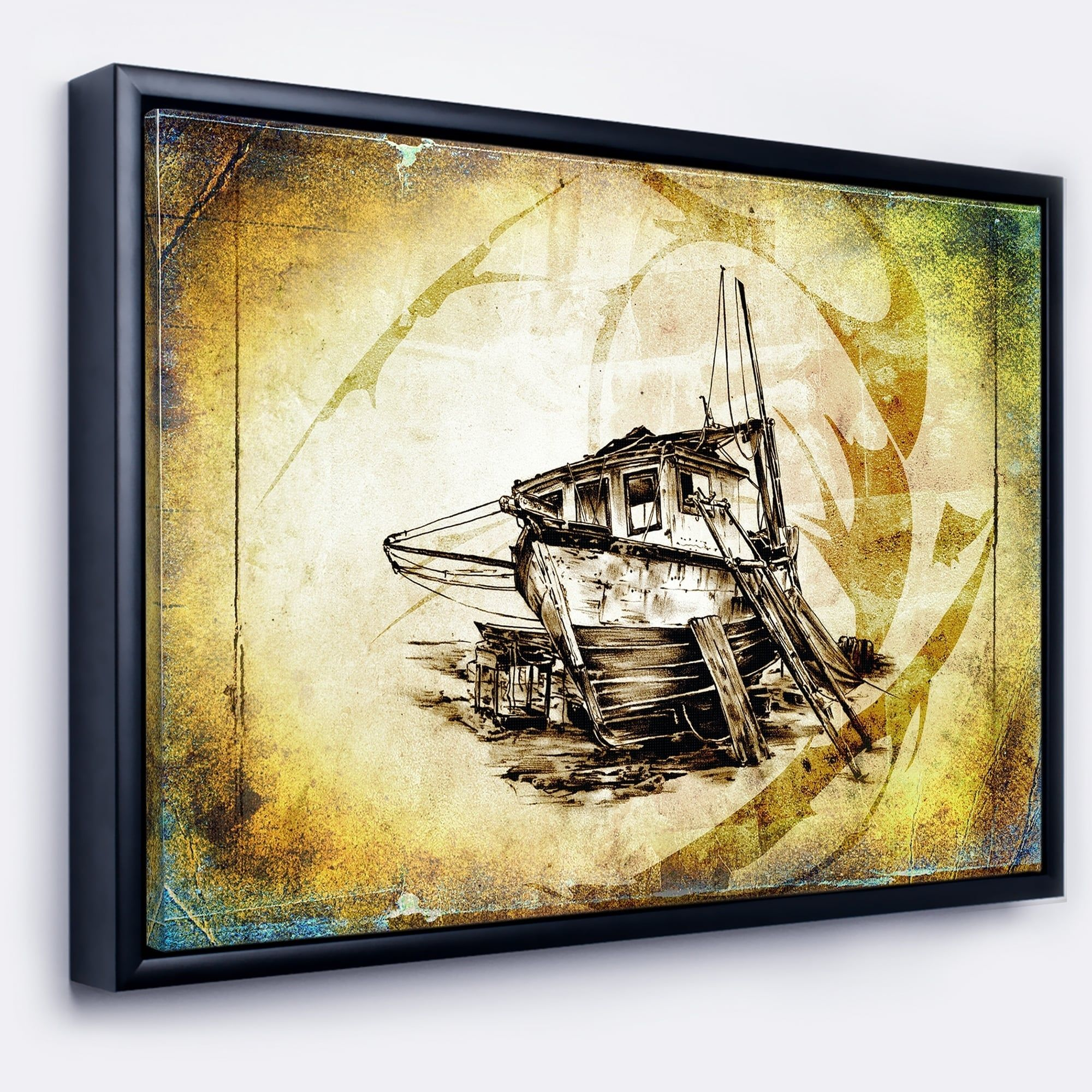 Beautiful Wall Art Creator Collection - The Wall Art Decorations ...