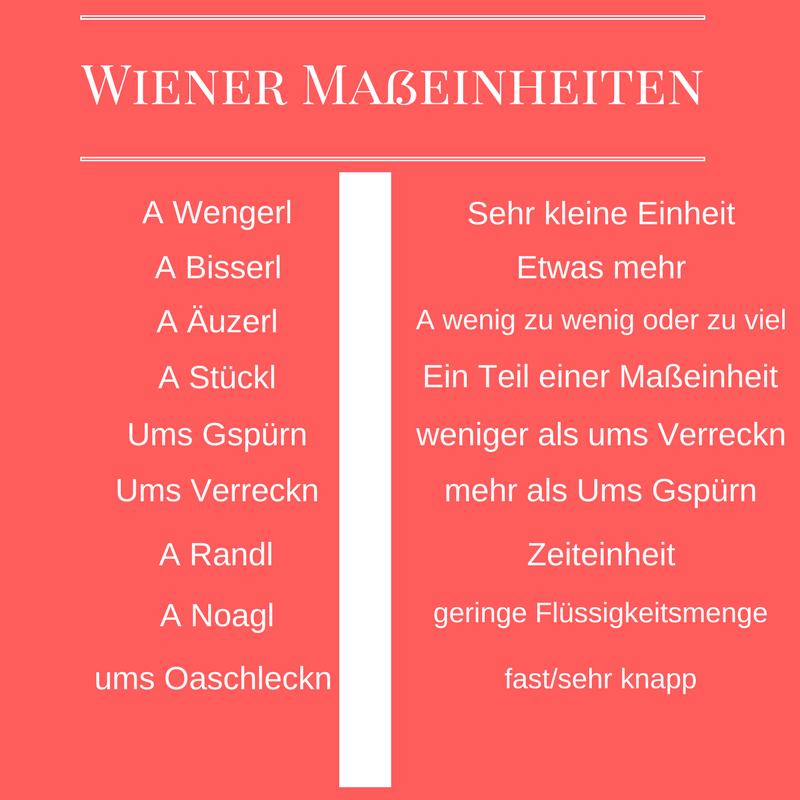 Pin Von Maria Frey Auf Mundart Gedichte Und Sprüche