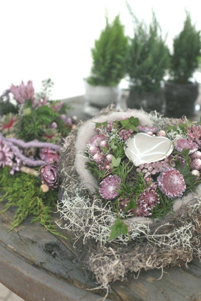 weihnachten dekoration floristik 2014 Hľadať Googlom