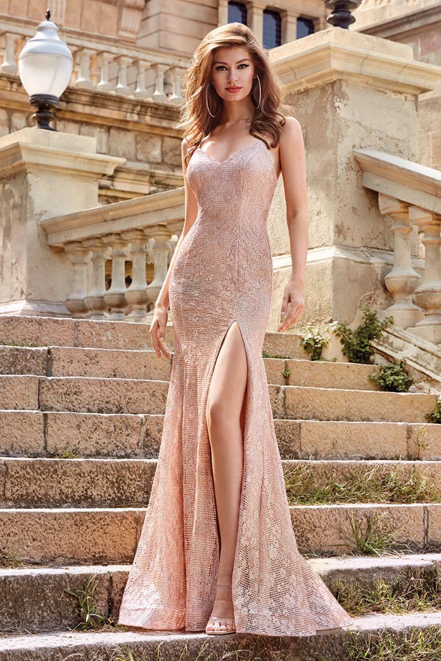 Formal Dress 60817 Long Sweetheart Neckline Straight In 2021 Alyce Paris Dresses Classy Prom Dresses Dresses [ 1350 x 901 Pixel ]