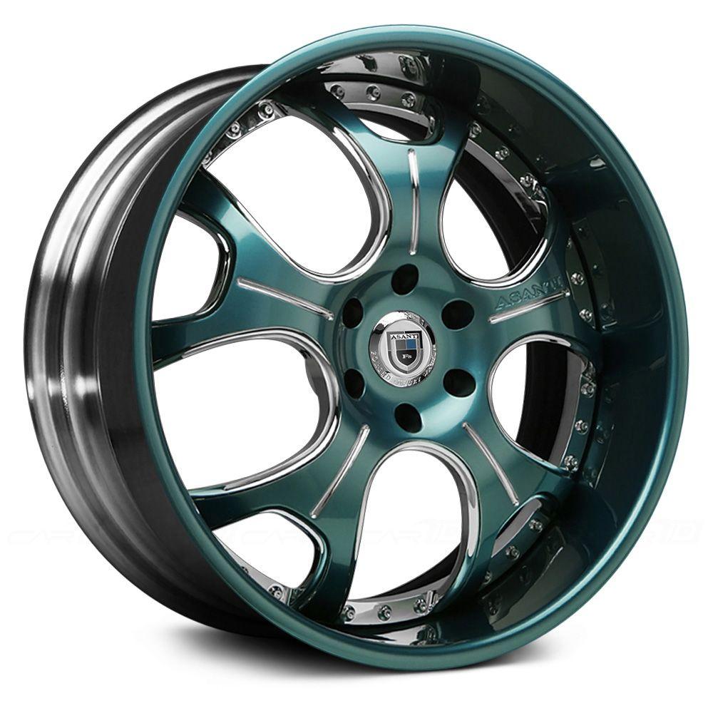 Wheels html