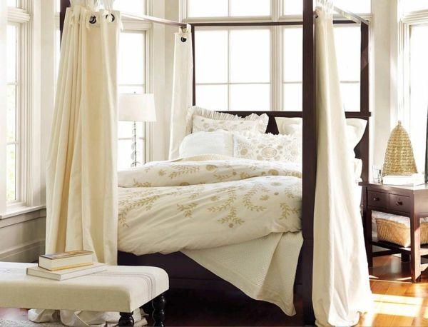 feng shui bett himmelbett baldachin bett schlafzimmer farben weiß. Modern BedsModern Canopy ... & feng shui bett himmelbett baldachin bett schlafzimmer farben weiß ...