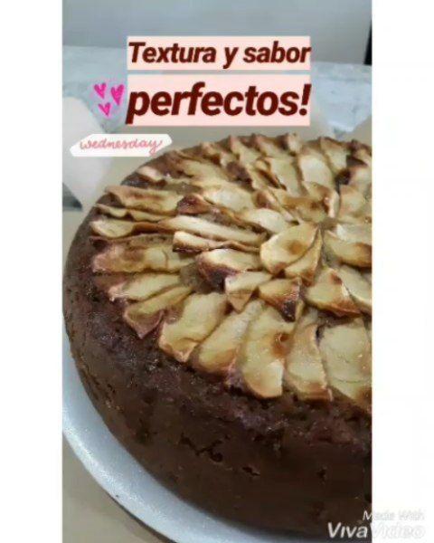 [New] The 10 Best Dessert Ideas Today (with Pictures) -   Pura manzana!  Si aún no has probado esta delicia tienes que hacerlo! Manzana y canela la combinación perfecta! Puedes pedir con almendras y/o nueces  Trabajamos con amor  #Reposteríacasera #postres #delicioso #hechoencasa #casero #natural #saboresúnicos #hechoconamor #hechoamano #amor #pastry #baker #bakinglove #baking #dessert #love #tobake #baked #bakeryoved #sweetcakes #sweet #special #home #ilovebaking #homebaking