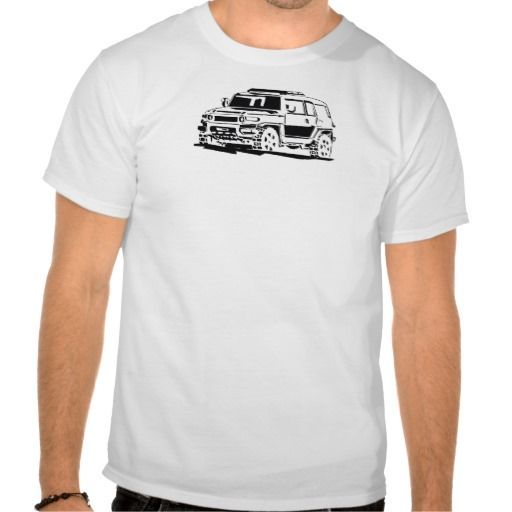 >>>best recommended          Toyota FJ Cruiser Tees           Toyota FJ Cruiser Tees We provide you all shopping site and all informations in our go to store link. You will see low prices onThis Deals          Toyota FJ Cruiser Tees Review on the This website by click the button below...Cleck Hot Deals >>> http://www.zazzle.com/toyota_fj_cruiser_tees-235337487001323156?rf=238627982471231924&zbar=1&tc=terrest
