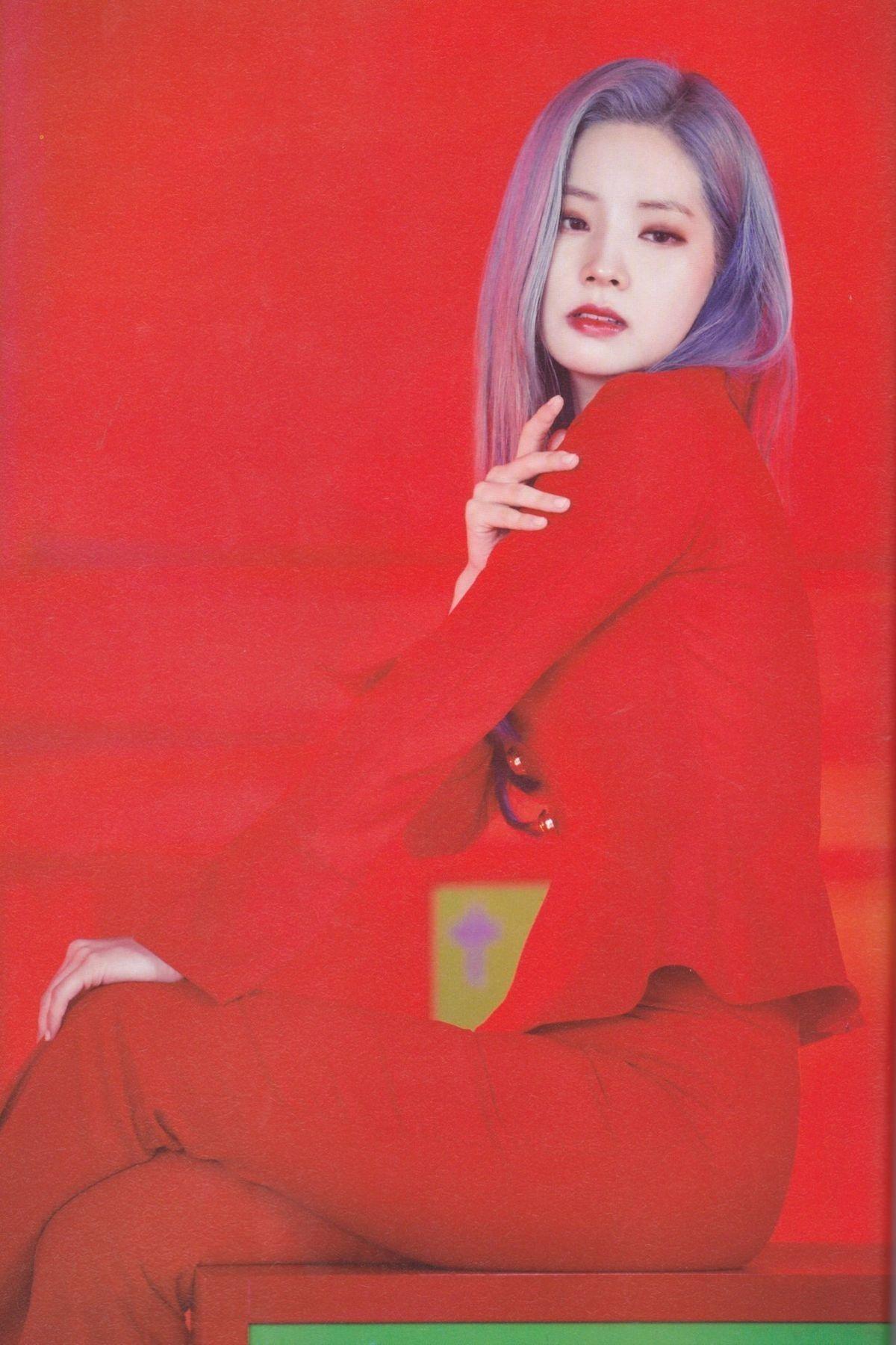 Pin de Yun Seo em ⒹⒶⒽⓎⓊⓃ K pop, Dahyun, Kpop feminino