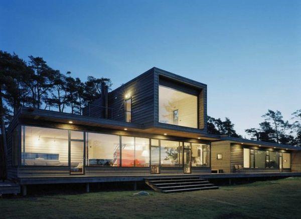 maison-cubique-maisons-plain-pied-modernes.jpg | Ma maison ...